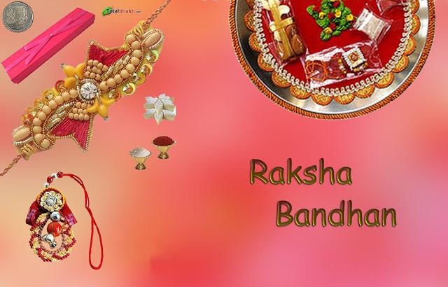 Happy raksha bandhan %282%29